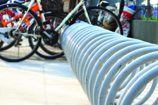 Dinc licence shutterstock_63570376