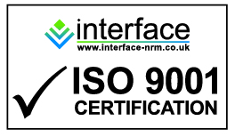 55 - Interface ISO 9001 Logo - V2.1