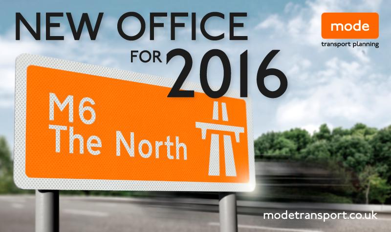 Mode-Manchester-2016
